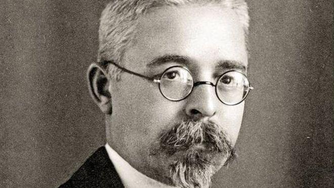 Іван Огієнко